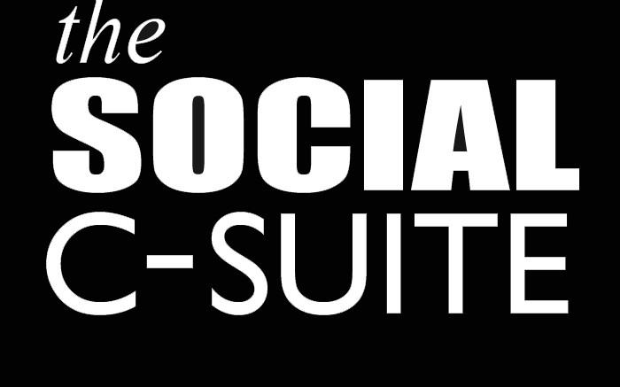 thesocialcsuite-large