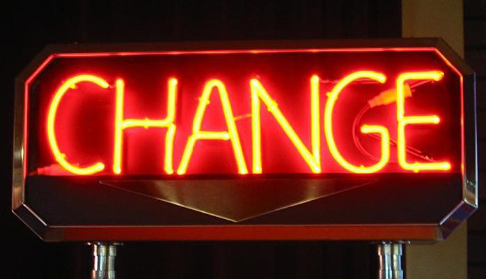 change_linkedin-post-header
